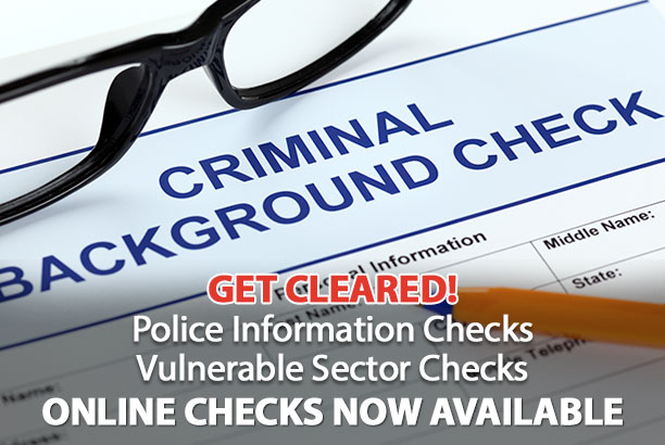 ckps-home-checks