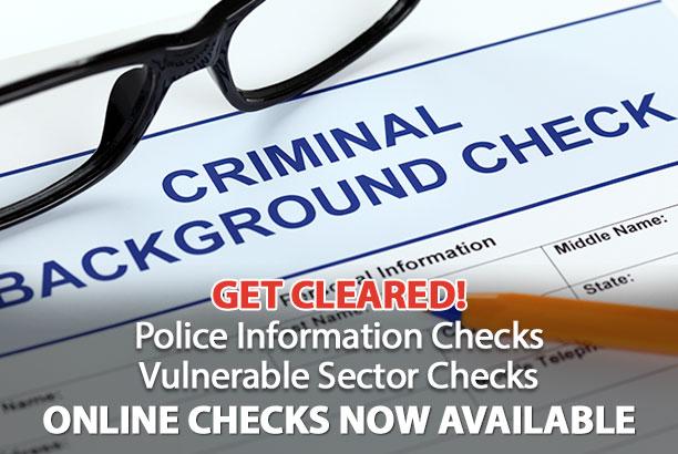 ckps-home-checks