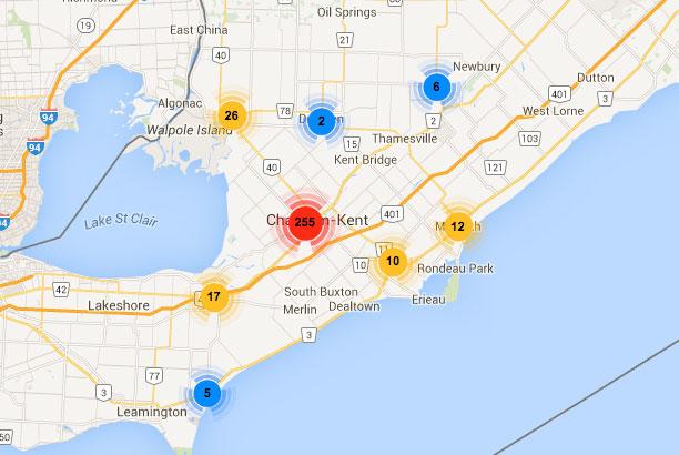 ckps-home-plot
