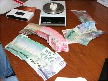 Drugs and Money (8)