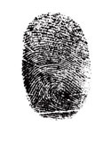 Fingerprint (1)