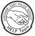 Help Team Logo