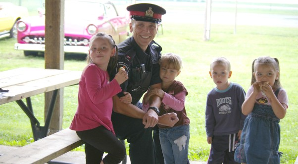 PC Koke with Kids (1)