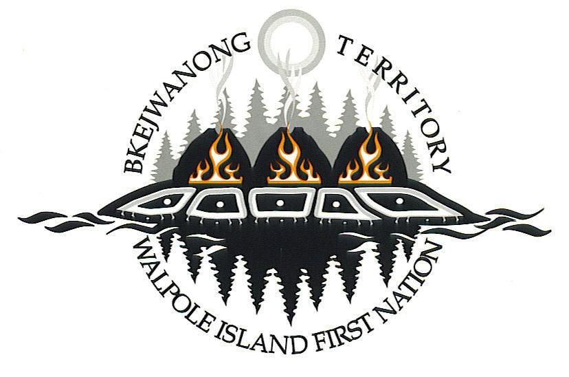 WIFN logo