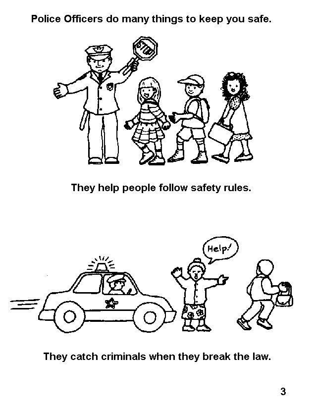 Kids SMARTS - Chatham-Kent Police Service