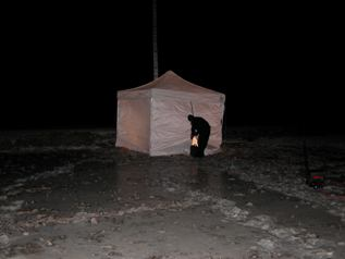 crime scene tent (8)