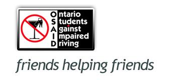 logo_friends-1