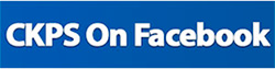 CK Police On Facebook