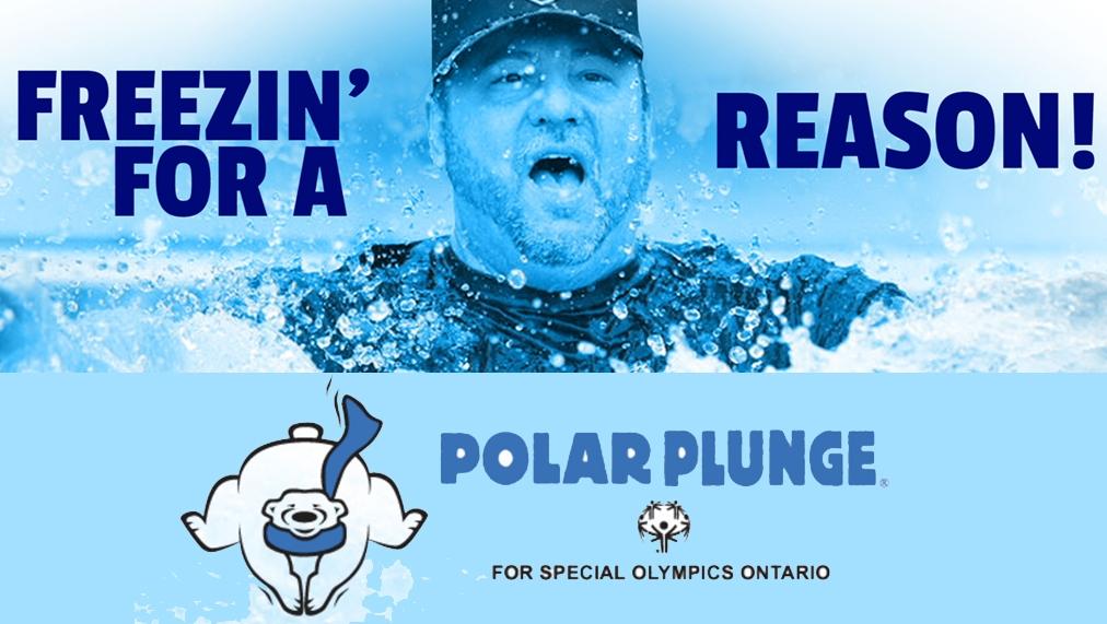 polar plunge 2