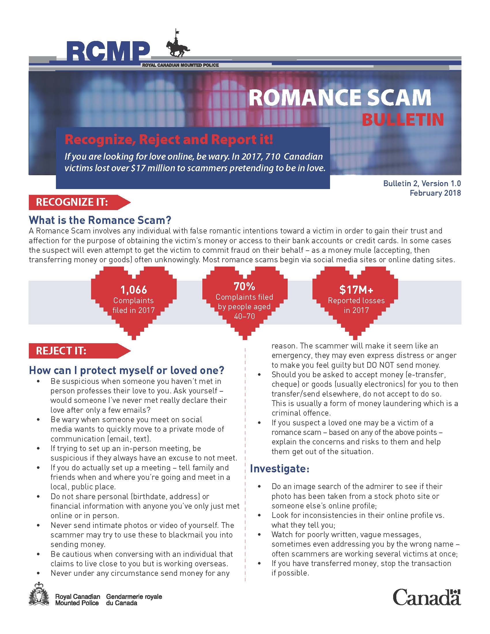ENG-Romance_Scam_Infobulletin-BLUE_Page_1