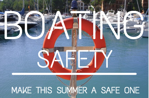 boat safety