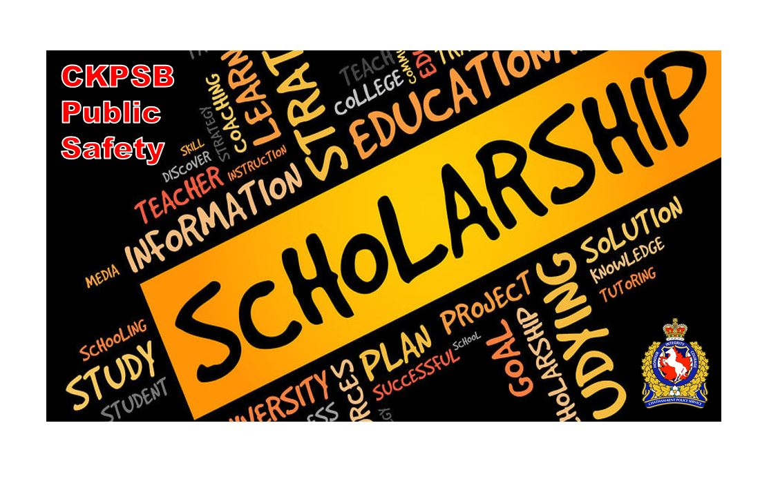 scholarship slider